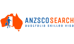 Anzscosearch Migration Services
